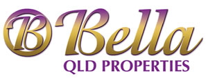 Bella QLD Properties managment