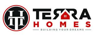 Terra Home Logo