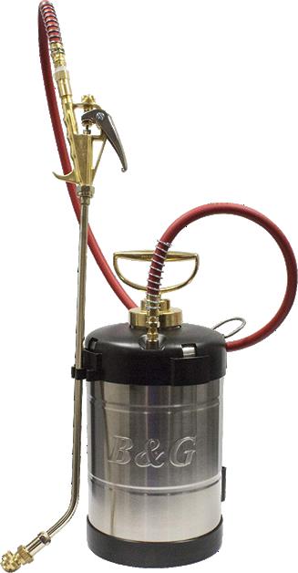 pest control sprayer gold coast brisbane